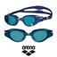 Occhialini-Nuoto-Arena-The-one-occhialino-unisex-da-adulto-per-piscina-mare miniatura 4