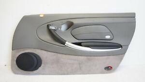 Porsche-996-Door-Door-Panelling-VR-Graffitigrau-99655512201-x-24