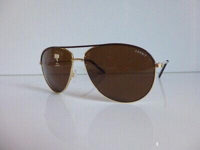 ESPRIT SPORTS Sonnenbrille in schwarz blau | ET19656 535