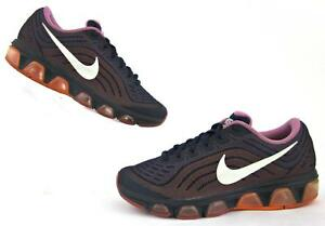 mens nike air max tailwind 6 running shoes