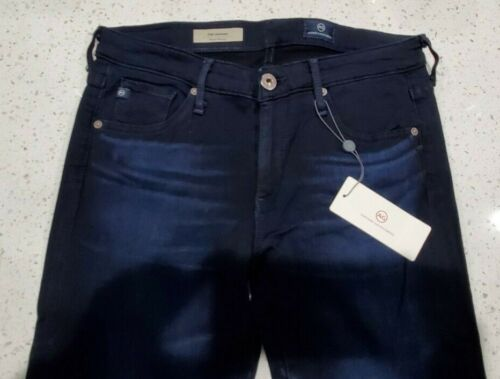 BOOTCUT NWT AG Adriano Goldschmied 27R Womens Jeans *CHOOSE YOUR STYLE* SKINNY