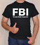 FBI-FEMALE-BODY-INSPECTOR-FUN-T-SHIRT