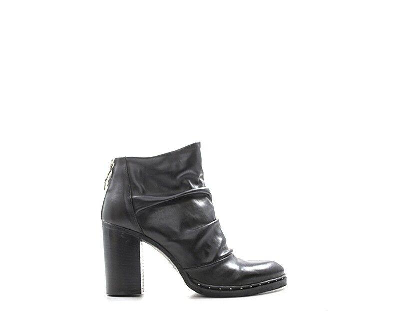 Chaussures Rebecca Van determinati Femme noir n904vit-ne n904vit-ne n904vit-ne 79dbdc