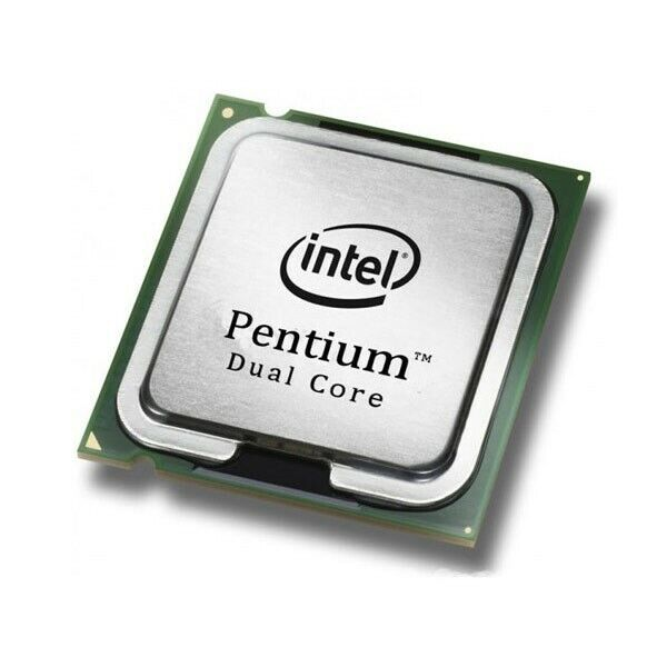 Procesador CPU INTEL Pentium Dual Core E5700 3Ghz 2Mo 800Mhz LGA775 Slgth PC