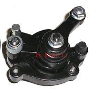 Razor Dirt Quad E500s Mx500 Mx650 Brake Caliper Left Pull Arm