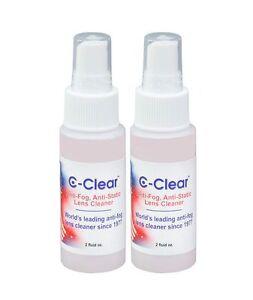 C-Clear-Anti-Fog-Spray-for-Masks-amp-Goggles-Original-Anti-Fog-Made-in-USA