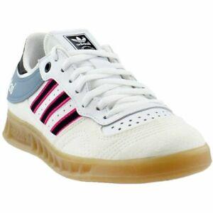 quality design 62c3a 764e5 Image is loading Adidas-Originals-Handball-Top-Liga-Tennis-Men-Sneaker-