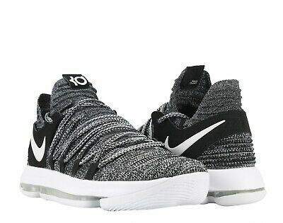Nike Zoom KD10 Kevin Durant Basketball