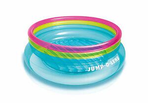 Intex-Inflatable-80-Inch-Jump-O-Lene-Ring-Bouncer-For-Kids-Ages-3-6