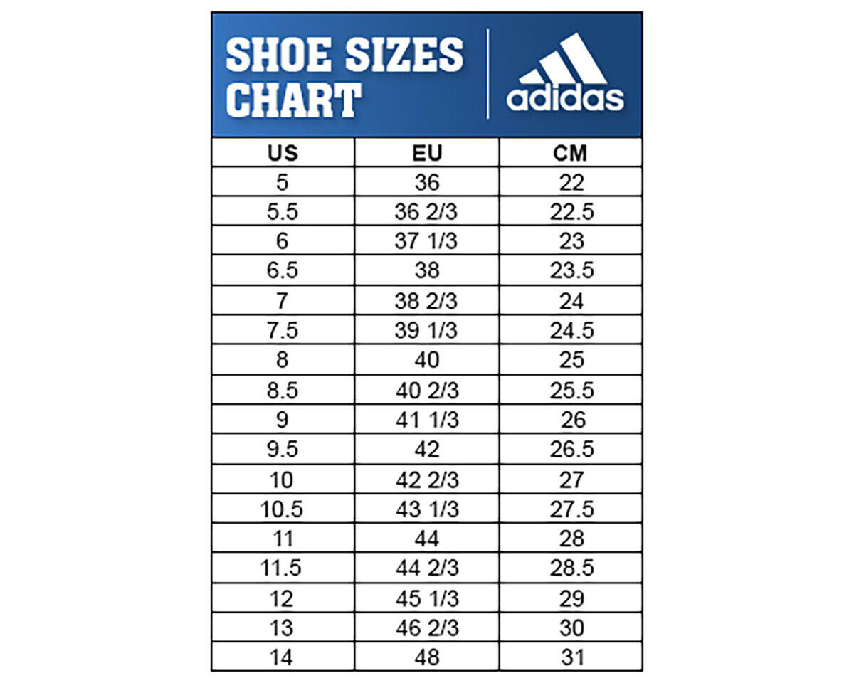 timeless design a3532 bc1be ... Adidas Originals POD-S3.1 Women s New Legend Purple Lifestyle Sneakers  Sneakers Sneakers CG6177
