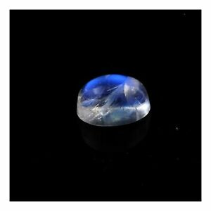 Piedra-de-Lune-0-69-Quilates-Meetiyagoda-Southern-Provincia-Sri-Lanka