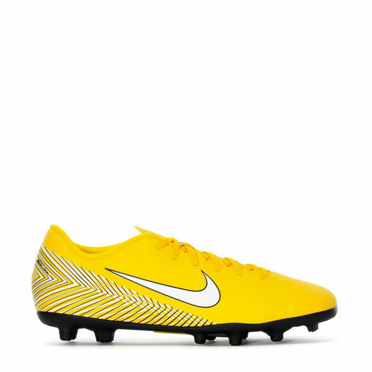 Nike Mercurial Vapor 12 Club Neymar Mg M AO3129-710 Football Cleats