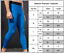 Mens-Compression-Long-Pants-Base-Layer-Leggings-Sports-Fitness-Trousers-Jogging thumbnail 3