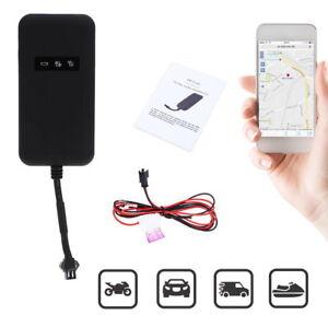 GPS-Tracker-GT02A-GPS-Sender-Ortung-Peilsender-KFZ-Auto-LKW-Motorrad-eBike-Quad