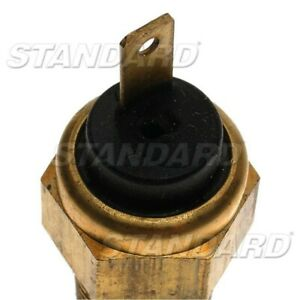 GM Coolant Temperature Sender General 25361 rep SMP TS-196 USA fit 88-93 Chevy