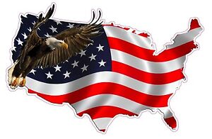 American-Eagle-United-States-Decal-Large-v2-12-034-Free-Shipping