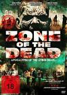 Zone of the Dead (2014)