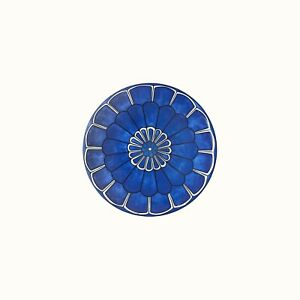 Hermes-Bleus-D-039-Ailleurs-Dish-From-Bread-And-Butter-030012P