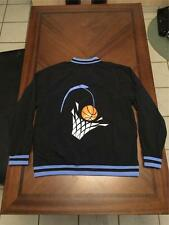 61eabd7fb77 Cleveland Cavaliers 1994-95 authentic Mitchell   Ness Warm Up Jacket size  52 2XL