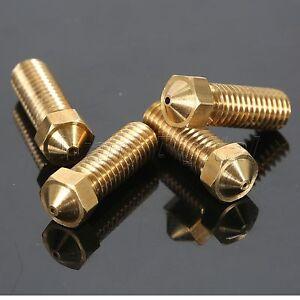 Pressringe Rems Sheet Steel Box Case Box No 574516 for between Pliers