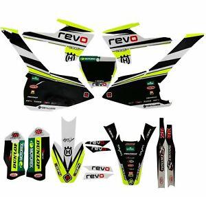 husqvarna-TE125-250-300-17-19-revo-graphic-kit-sticker-set