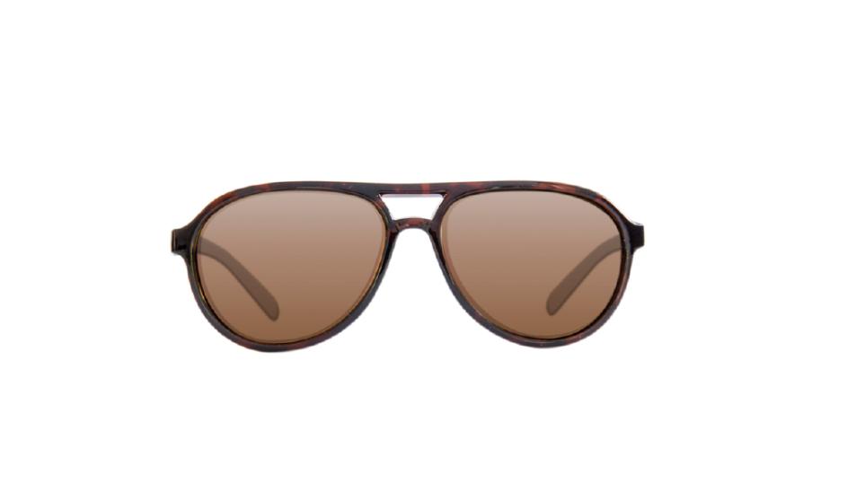 Korda Sunglasses Sunglasses Korda Aviator Sonnenbrille Polbrille Polarisationsbrille Brille 80290f