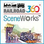 railroad360
