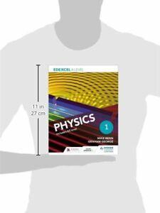 Edexcel-A-Level-Physics-Student-Book-1