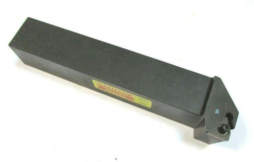 Drehhalter Klemmhalter L166.0FG-2525-16 von Sandvik Neu A5933 WSP Gewinde