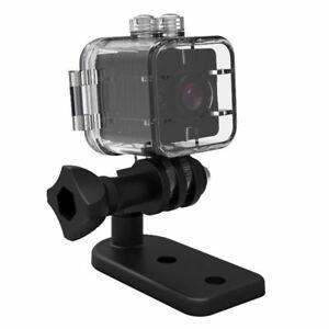 1X-SQ12-Mini-camara-resistente-al-agua-HD-1080P-DVR-Lente-Camaras-de-video-W9D4