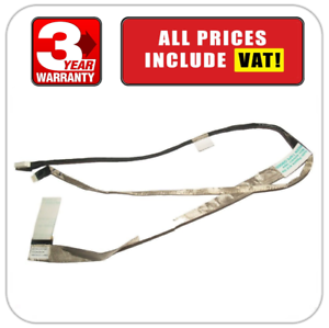 MSI GE70 GP70 CR70 MS-1756 MS-1757 MS-1758 MS-1759 MS-175A LVDS LCD Screen Cable