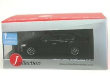 Nissan Skyline 350GT Hybrid Type P (L53H) super black (2013)