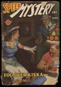 Speed-Spicy-Mystery-Stories-1943-September-Pulp