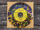 ORGONE - I Sold My Heart to the Junkman feat. Cyril Neville - WAX MAGE 45