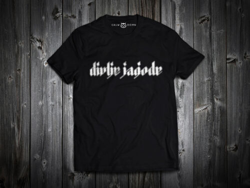 Smak Yugo Jugoslavia Yu Skirt T-Shirt Riblja Corba Bijelo Dugme Azra Divlje J