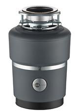 Insinkerator 76933 evolución 100 unidad de eliminación de residuos para fregaderos