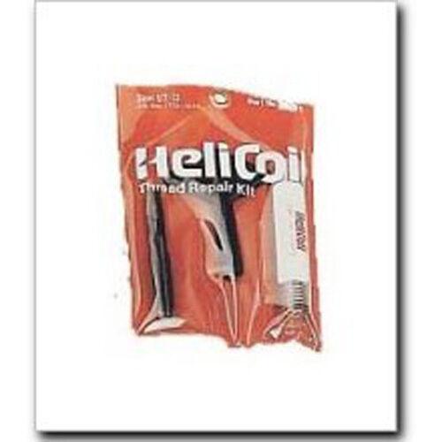 HELICOIL 5528-10 Gewinde Reparatursatz, 1.6cm x 18 NF | Räumungsverkauf  | Vorzugspreis  | Sale Outlet  | Tadellos
