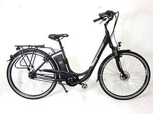 e bike kreidler vitality samsung akku frontmotor. Black Bedroom Furniture Sets. Home Design Ideas