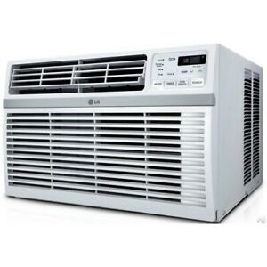 LG-LW8016ER-8000-BTU-115V-Window-Air-Conditioner-White