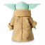Star-Wars-Baby-Yoda-12-034-30CM-Soft-Plush-Toy-Cute-Stuff-Doll-Kids-Soft-Gift-New thumbnail 2
