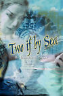 Two If by Sea by Jennifer L Grant (Paperback / softback, 2008)