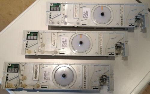 Reparatur Ihrer Miele Elektronik EDPL106 EDPL106-B EDPL106-A EDPL126-A EDPL126-B