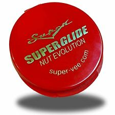 LUBRIFIANT pour SILLET SUPER-VEE SUPER GLIDE NUT EVOLUTION  100g