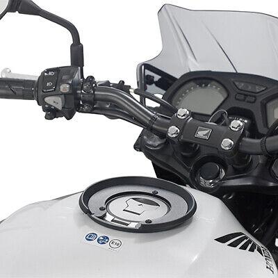 Honda CBR 1000 RR 2008 Kappa Racer Tanklock Bag 16L with Fitting
