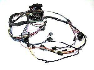 1967 camaro under dash wiring diagram 1967 camaro under dash wiring harness mt console shift   warning  1967 camaro under dash wiring harness