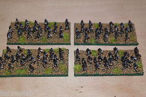 6mm-Zulu-infantry