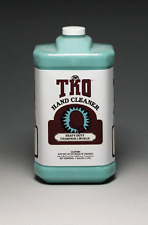 ZEP TKO Hand Cleaner (1 gallon) Case of Four (4) 096024