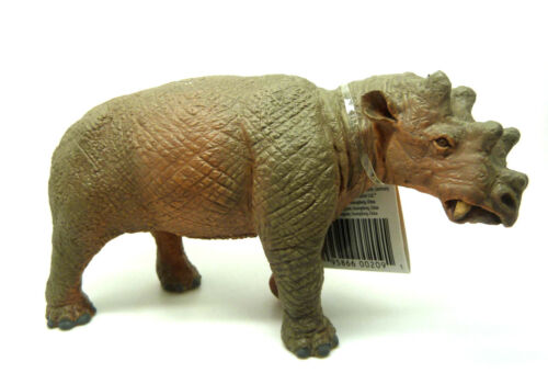 8-6-7 Safari ulintatherium Dino dinosaures dinosaures 100087