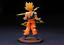 Anime-Dragon-Ball-Z-Super-Saiyan-Goku-PVC-Action-Figure-Figurine-Jouet-Cadeau-17-cm miniature 4