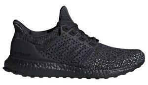 CQ0022] Mens Adidas UltraBoost Ultra